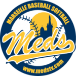 Meds Baseball Softball Club - Marseille